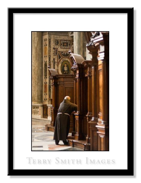 priest1