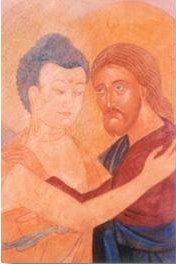 CLF-buddha&jesus