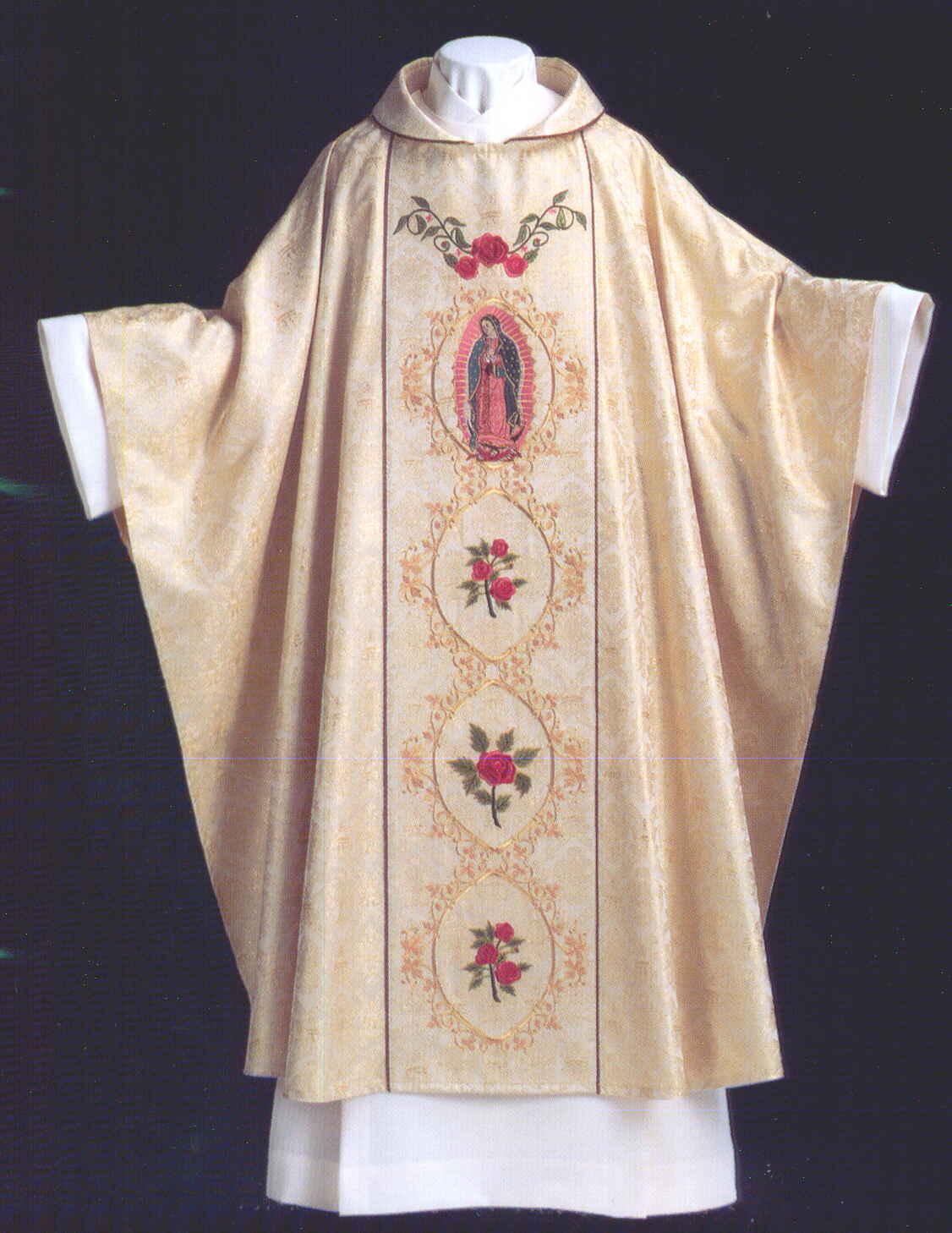 Proper Wedding Dress For Catholic Wedding   Party ...