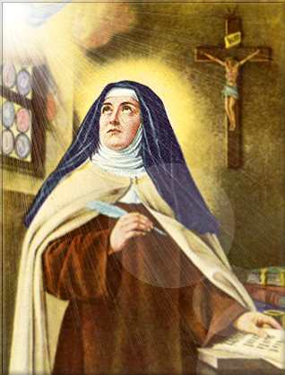 https://quinzo.files.wordpress.com/2012/03/st-teresa-of-avila.jpg