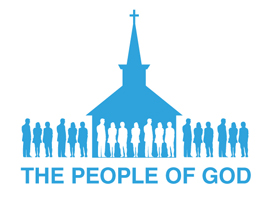 PeopleofGodPoster